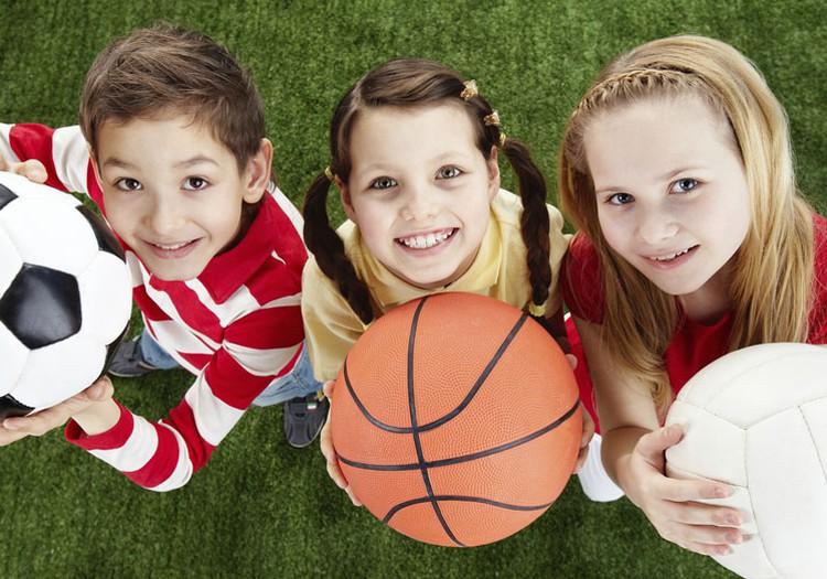 Kuo vaikams svarbūs būreliai: pataria specialistai