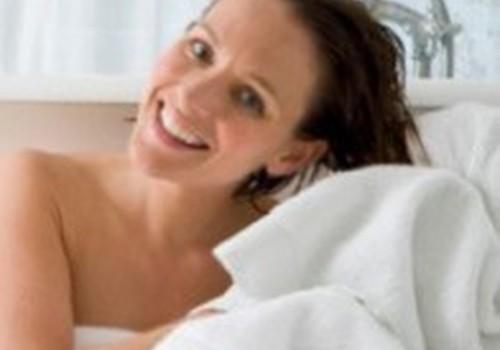 Kaip prižiūrėti plaukus po gimdymo: patarimai