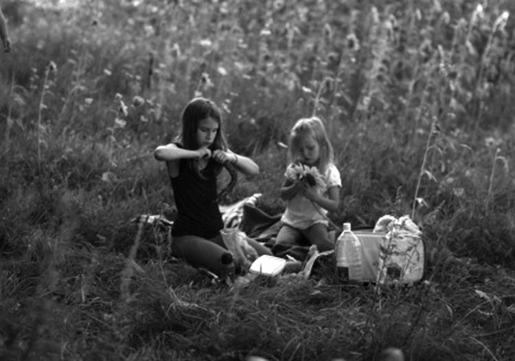 """""""Mažojo keliautojo"""" kelionės – Odesa (II dalis)"""