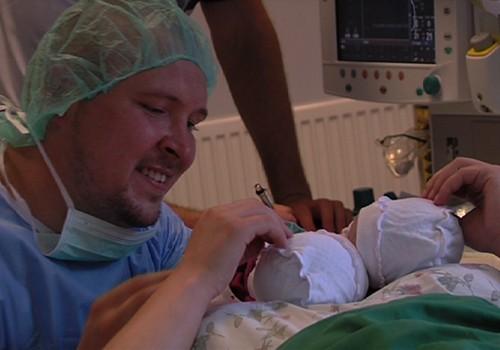 TV Mamyčių klubas 2014 09 20: dizainerė Diana ir paspirtukai, vaikų pagyrimas ir dvynukų gimimas