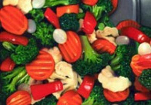 Ar sergant reikia laikytis dietos?