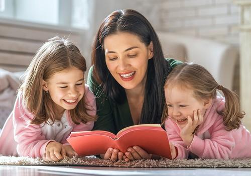 """""""Metų knygos rinkimai 2020"""": ką skaitysime mes ir mūsų vaikai?"""