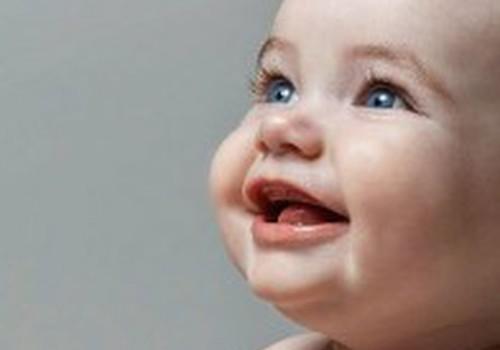 Vaikų ligoninėje pagerės pačių mažiausiųjų sveikatos priežiūra