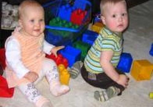 Vaikiški žaislai pavojingi sveikatai