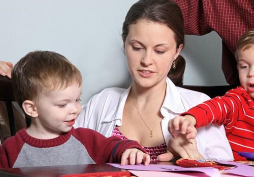 Ieškome ATVIRŲ ir SĄŽININGŲ mamų projektui, kuriame skaičiuosime laiką su vaikais