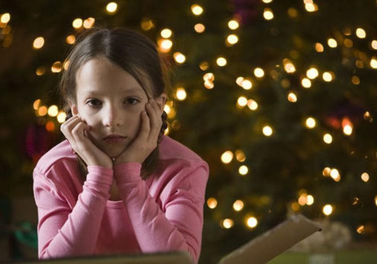 """Jei vaikas nuliūdo, gavęs """"ne tą dovaną"""": pataria psichologė"""