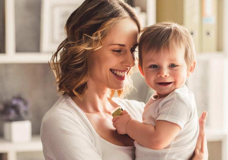 Kūdikio žarnynas ir jo veikla: kodėl kyla bėdos ir kaip galime jas spręsti?