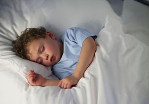 Parašyk BLOGĄ apie vaiko naktinį šlapinimąsi ir gauk dovanų - DryNites!