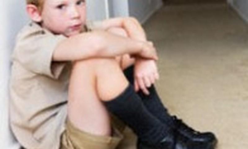 Kaip geriau suprasti vaikus?