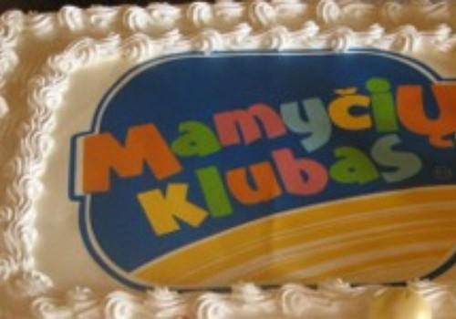 Mamyčių klubo 5-ojo gimtadienio NOMINACIJOS! Balsuok už savo favorites!
