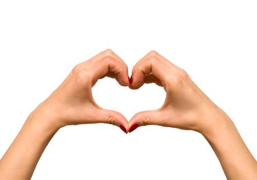 Penki mitai apie širdį, kuriuos būtina išsklaidyti