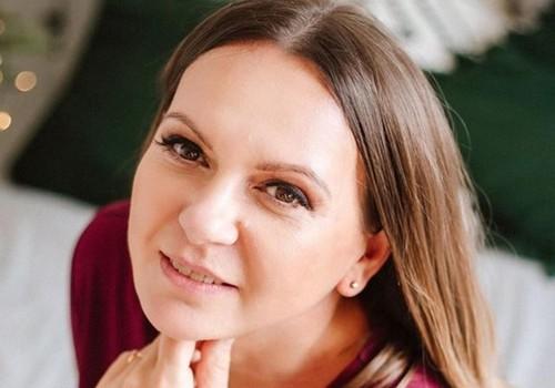Rima Boršč: ,,Motinystė visoms moterims suteikia supergalių''