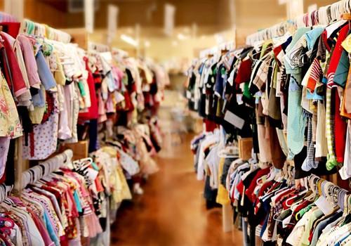 Dėvėti drabužiai naujagymiui: už ar prieš?