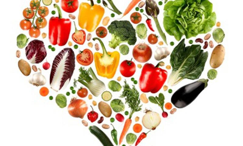 Maisto produktai, mažinantys skausmą