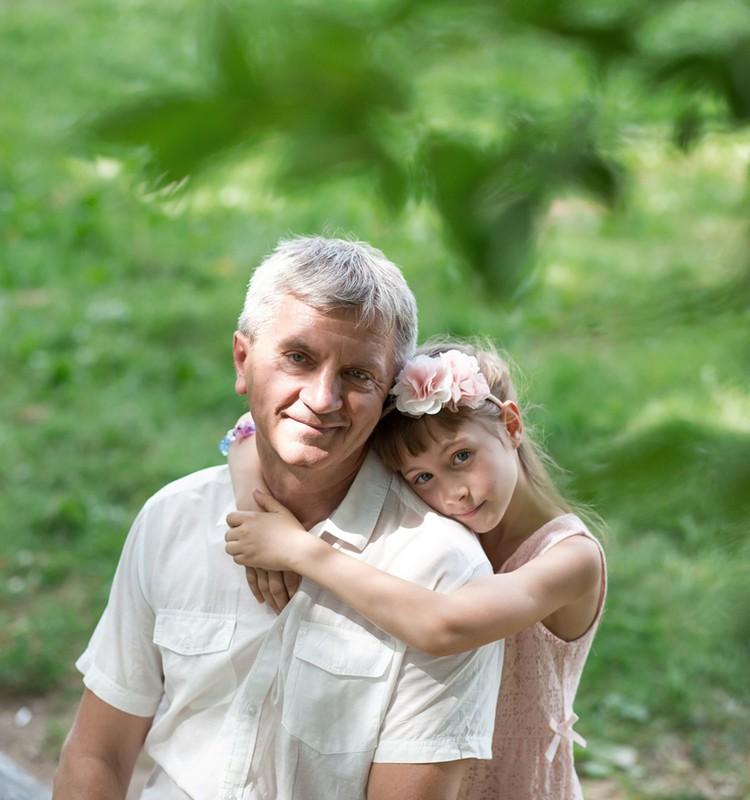 Prof. R. Kėvalas: skiepas nuo meningokoko B buvo mano dovana dukrai