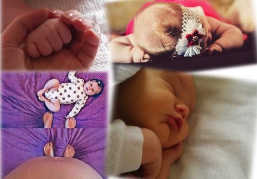 """""""Mano gimdymo istorija"""": mamų patirtis, patarimai + prizai"""
