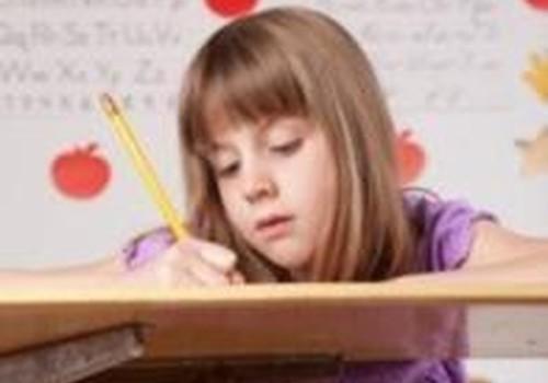 Vaikų ugdymas negimtąja kalba: už ir prieš