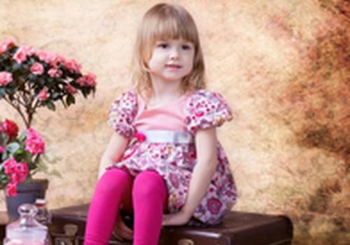 Psichologė: Gerbkime vaiko privatumą