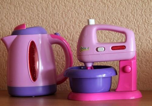 """Diskusija: Ar jūsų darželyje yra """"uždraustų"""" žaislų?"""