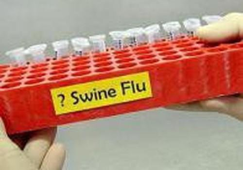 Ar bus antroji pandeminio gripo banga?