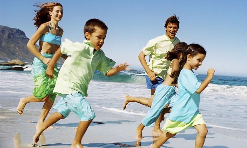 """RYT kviečiame į seminarą """"Kelionės su vaikais be rūpesčių"""" 18 val. LIKO 2 VIETOS!"""