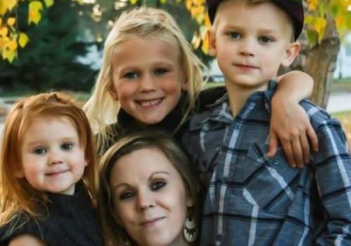 Ar įmanoma nevienodai mylėti savo vaikus?