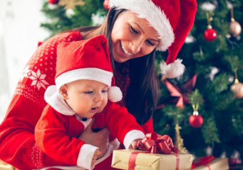 Į ką atkreipti dėmesį renkantis kalėdines dovanas?