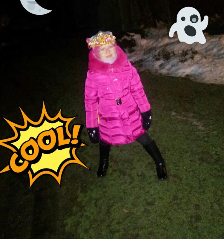 Žiemos blogas: šventiniai darželio reikalai.. :)
