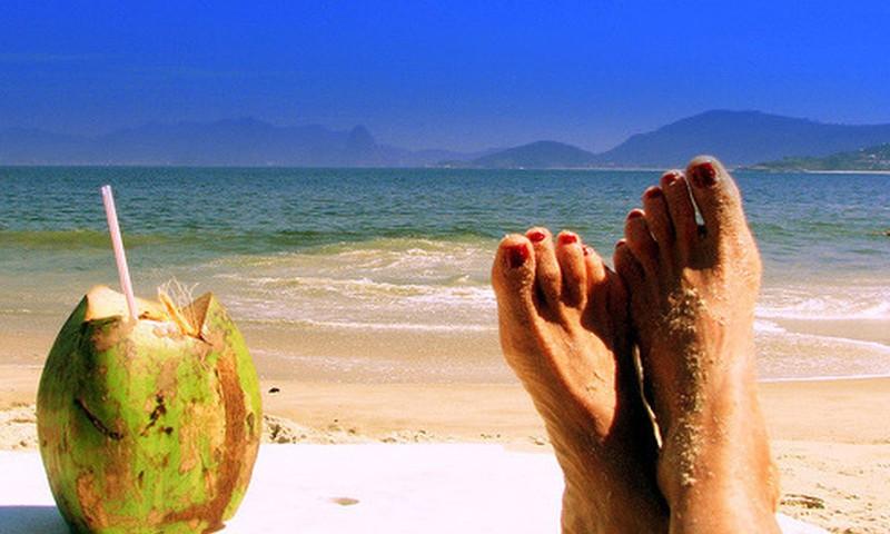 Vasaros atostogos: 5 dalykai gali jas sugadinti