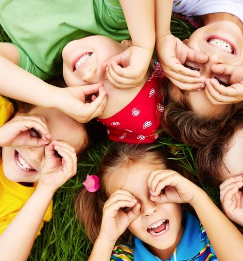 Vaikai po priverstinės izoliacijos – kokia bus jų vasara?