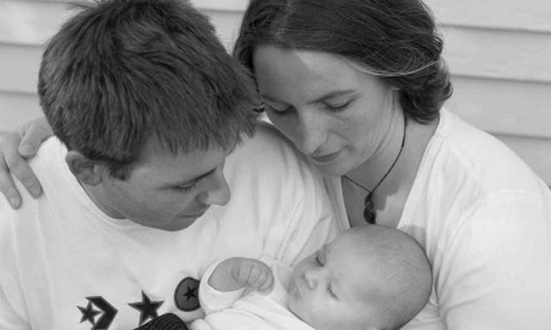 Ar būsiu gera mamytė vyresniajam sūneliui, gimus jaunėliui?