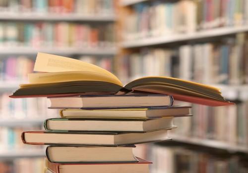 KONKURSAS: Tapk MK bibliotekos recenzente