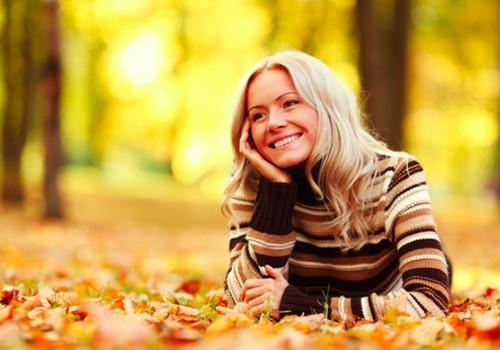 Kaip psichologiškai pasiruošti rudeniui: psichologo ir dėmesingumo mokytojo patarimai