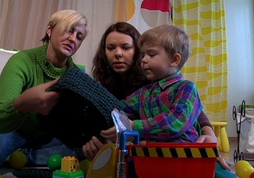 TV Mamyčių klubas 2016 11 06: gimdymas namuose, rengiamų drabužių kiekis mažyliui, kūryba iš virvių
