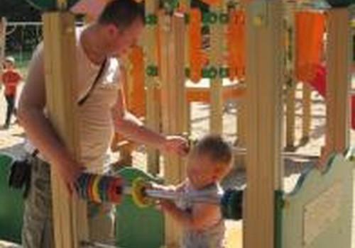 Teigiami vaiko auklėjimo principai