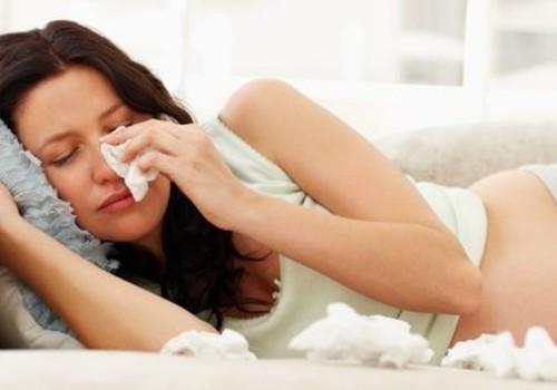 Kaip tinkamiausia gydytis peršalus: specialistų patarimai
