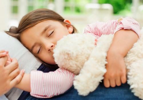 """Vaiko miego sutrikimai+""""ramybės buteliuko"""" RECEPTAS"""