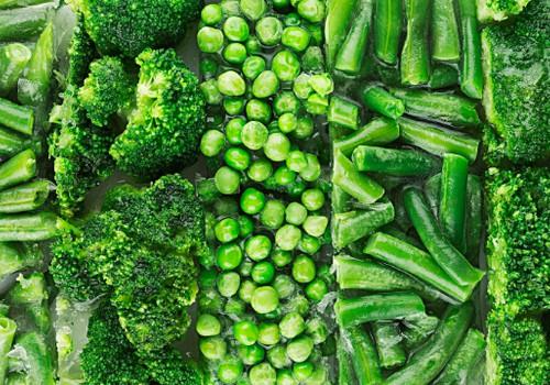 Vienas rečiau žinomų vitaminų K: jei jo trūksta, gresia rimti pavojai