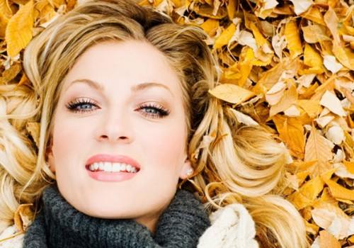5 dažniausios odos priežiūros klaidos: kosmetologės patarimai