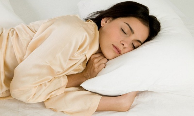 Per Pasaulinę miego dieną kviečiama nemiegoti