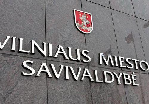 Paskelbta nauja registracijos į darželius Vilniuje data