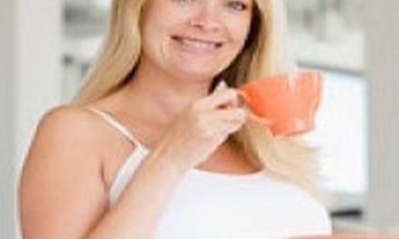 Vitamino D nepakankamumas siejamas su nėštumo komplikacijomis