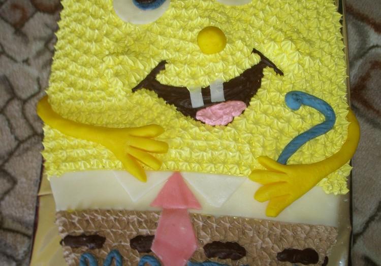 Tortų labirintai:-)vaikų personažai...