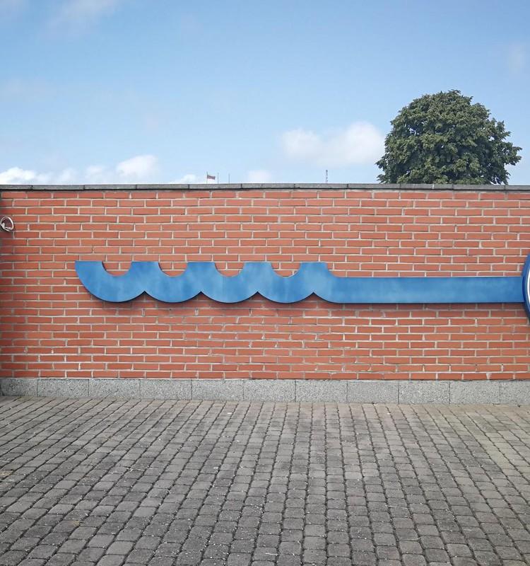 Vasaros gidas: Lietuvos jūrų muziejus ir delfinariumas