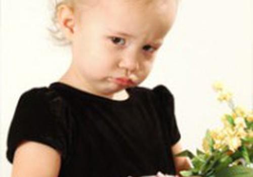 Kodėl vaikui sunku apsiprasti naujoje vietoje?