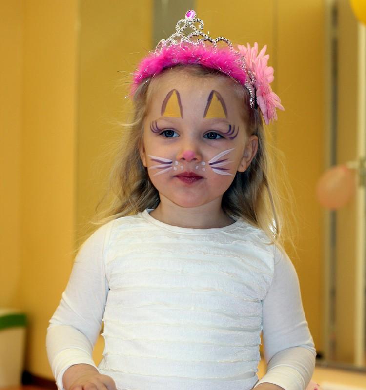 Krisliuko 1 dienos laimės akimirka: augantys vaikai (arba) sustok akimirka žavinga