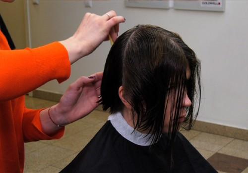 VIDEO: Kaip stiprinti slenkančius plaukus?