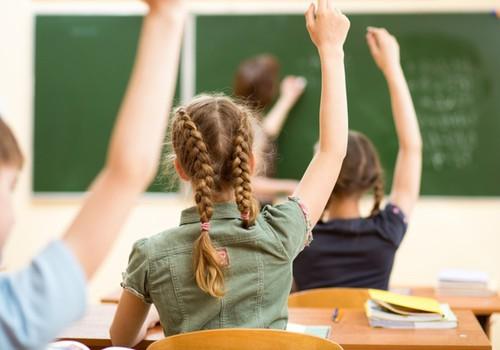 Pasiruošimas mokyklai neapsiriboja vien mokyklinių prekių pirkimu