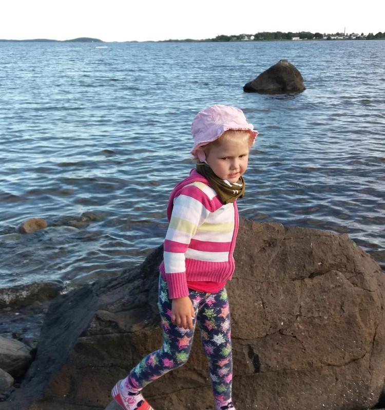 VASAROS BLOGAS: Norvegija.Paplūdimiai :)