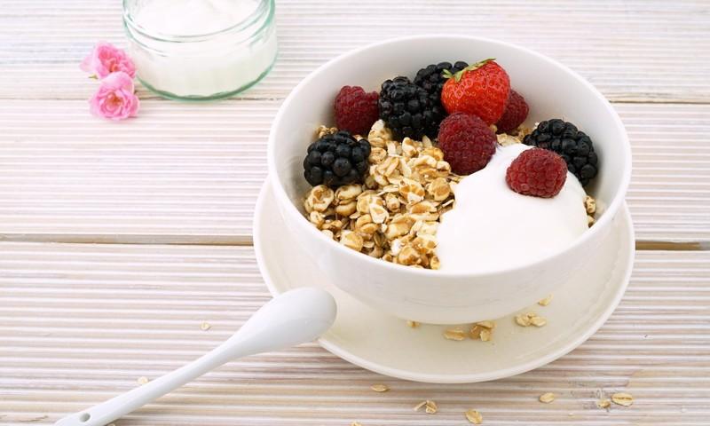 Kokios košės yra naudingiausios, o kurių geriau nevalgyti?
